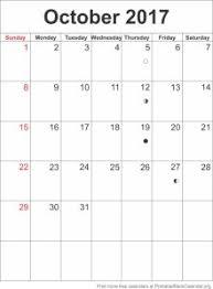 2017 blank calendars archives printable blank calendar org