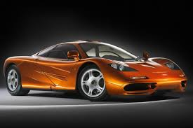 new car launches jan 2015McLaren to Launch New Car in January 2015