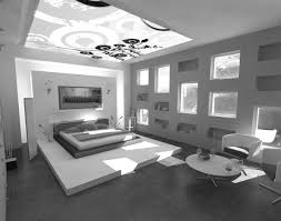 Modern House Bedroom Modern Bedroom Design Minecraft Best Bedroom Ideas 2017