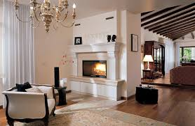 fireplace chimney design. chimney ideas photos sweet inspiration 5 corner fireplace design