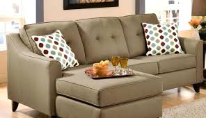 best sofas under 1000 best sofas under us in decor sofa below sofas with