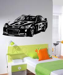 Nascar Bedroom Furniture Popular Nascar Art Buy Cheap Nascar Art Lots From China Nascar Art