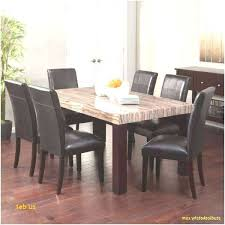 I Round Dining Table Ideas Tables Classy Kitchen  Unique Fresh Glass