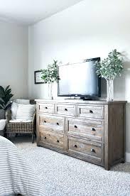 rustic grey bedroom set rustic gray bedroom set luxury modern farmhouse master grey sets rustic grey