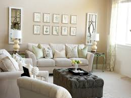 Most Popular Colors For Living Rooms Home Decor Most Popular Colors For Kitchens Small Japanese