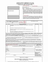 Snow Removal Bid Template Snow Removal Bid Template Awesome 20 Snow Plowing Contract