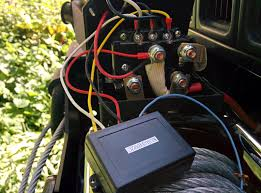 superwinch lp8500 wiring wiring diagram for you • wireless controller wiring for superwinch lp8500 tekartist rh tekartist org superwinch 8500 superwinch lp8500 wiring diagram