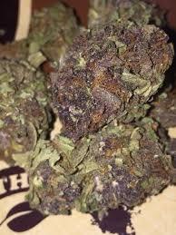 Pin On Marijuana