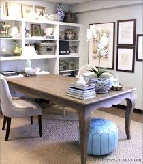 trendy office ideas home offices. Contemporary Home Trendy Office Ideas Home Offices Cool Feminine Furniture Photos  Best Offices On And Trendy Office Ideas Home Offices