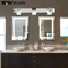 above mirror lighting. Bathroom Light Fixtures Over Mirror Above . Lighting