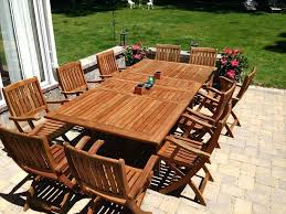 ingenious idea teak patio furniture stylish chairs outdoor benches the sets bench sydney teak outdoor bench