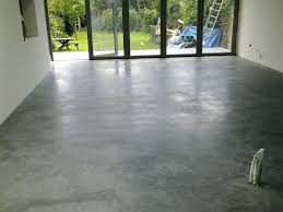 Bold Idea How To Polish Concrete Floors Polished Pros And Cons Difference  Floor In House With