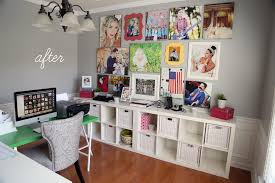 home office furniture wall units. Home Office : Loft Mediterranean Desc Conference Chair Oak Wall Unit Bookcases Finish Metal Furniture Units O