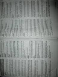Download semua kunci jawaban dan pembahasan intan pariwara 2020/2021 semester 1 dan 2. Exagufor Akhwat Kunci Jawaban Detik Detik Un Sd