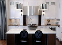Perfect ... Renovate Your Modern Home Design With Creative Simple Kitchen Cabinet  Ikea Design And The Best Choice Great Ideas