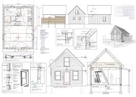 Small Picture Design Your Own Home Online Free Home Design Ideas