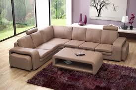 Couchgarnitur Sofa Polsterecke Couch Soft Mit Tisch Ecksofa