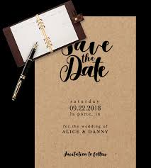 Save Word Templates 011 Template Ideas Save The Date Templates Word Best Ulyssesroom