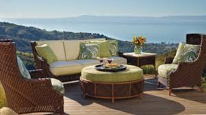 luxurypatio modern rattan tommy bahama outdoor furniture. Tommy Bahama Island Estate Lanai Sofa With Pillows. Outdoor RoomsOutdoor IdeasOutdoor FurnitureTommy Luxurypatio Modern Rattan Furniture N