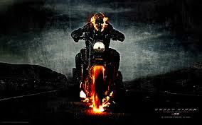ghost rider spirit of vengeance hd vvallpapernet jpg