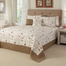0 Bed Bath And Beyond Bedspreads And Quilts Of Fine Bed Bath And ... & ... Amherst Bedspread Contemporary Bedding By Bed Bath & Beyond, Bed For  Remarkable Bed Bath And ... Adamdwight.com
