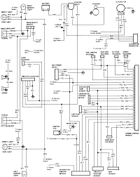 1989 gm alternator wiring diagram free download diagrams