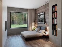 Small Picture 12 Fine Ways How To Design Built in Wall Niches Top Inspirations