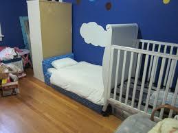 Diy Kids Bed Tent Diy Toddler Bed Tent Universalcouncilinfo