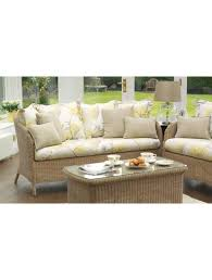Modern Conservatory Furniture Amazing Modern Conservatory Furniture Sofa's Best Prices