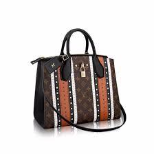 louis vuitton bags price. louis vuitton brogue monogram canvas city steamer mm bag bags price