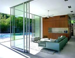 sliding door wall glass door and wall sliding exterior walls systems cost sliding door wall blinds