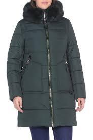 <b>Пальто LZ</b> 966a4e8d купить по выгодной цене 8990 р. и ...