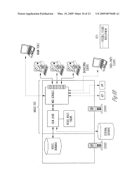 mobile phone network optimisation systems   diagram  schematic    mobile phone network optimisation systems   diagram  schematic  and image