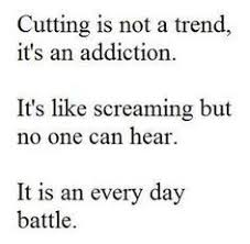 Self Harm Quotes Custom Self Harm Quotes Selfharming48