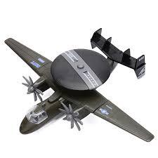 儿童玩具遥控玩具玩具飞机价格品牌 满集网