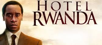 hotel rwanda essay hotel rwanda essay