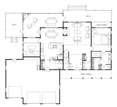 luxury lake house plans walkout basement and hillside home plans walkout basement unique lake house plans
