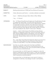 HOUSE HB 12 RESEARCH Hilderbran, et al. ORGANIZATION bill analysis 5/2/2007  (CSHB 12 by Hilderbran) Funding and jurisdiction o