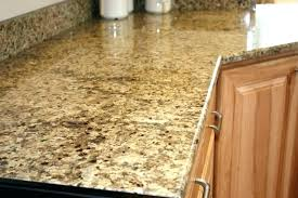 granite seams countertop granite seams granite seams there is a seam right in the middle of granite seams countertop
