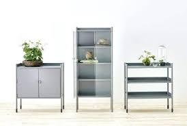 full size of garden tool storage rack nz ideas uk outdoor cabinet plans organising furniture alluring