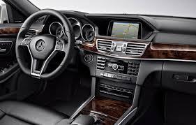 mercedes 2015 e class interior. Delighful Mercedes 2015 MercedesBenz EClass Interior Intended Mercedes E Class E