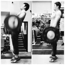 best images about olympic weightlifting 17 best images about olympic weightlifting weightlifting strength and s curves