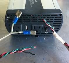 power inverter remote switch wiring diagram wiring diagrams switch connections internal external led wires cer inverter install ryan herbst