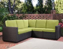 l shape furniture. L Shape Furniture. Green Apple Fabric Magnifier Furniture X A