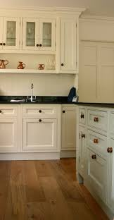 Farrow And Ball White Tie Kitchen Cabinets Onvacations Wallpaper