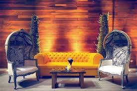 Elephant Design Studio Dubai Hospitality Design Creative Clinic Design Studios Dubai