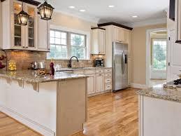 New Kitchens Ideas Entrancing New England Kitchen Design Ideas 2