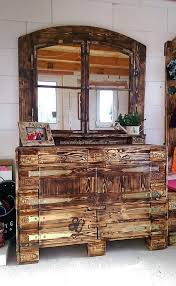 buy pallet furniture. Full Size Of Pallet Table Ideas Furniture Made Out Pallets Buy Building