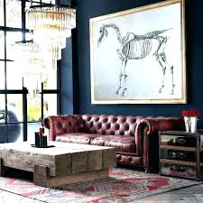 living room with red sofa red couches decor red couches decorating ideas red sofa living room