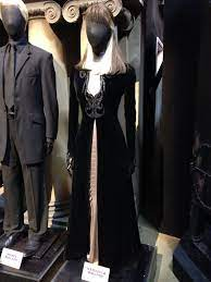 Narcissa Malfoy | Harry potter costume, Hogwarts outfits, Harry potter  cosplay